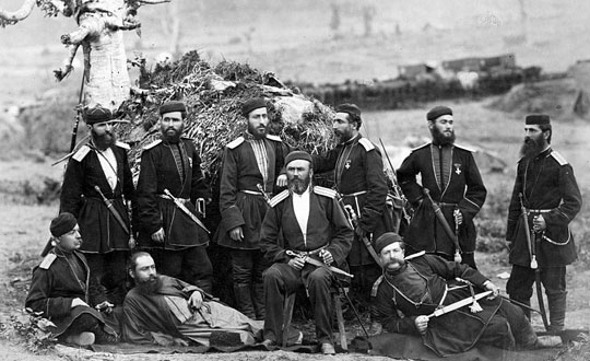 http://www.geworld.ge/NEW/photo/gallery/800px-Georgian_militiamen_i.jpg