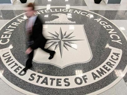 CIA interrogation report marks another hit for U.S. global standing