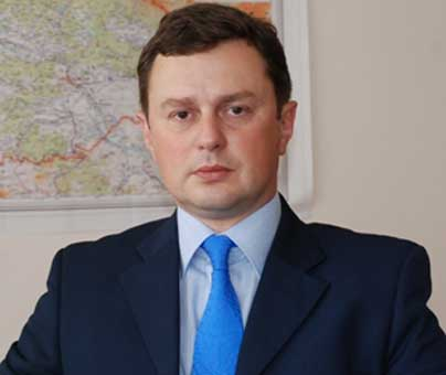 Dimitri Lortkipanidze: Ajara became the nest of lechery and center of international trafficking