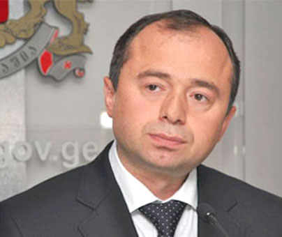 Archil Kbilashvili: Soon, the justified charges against the well-known top officials  will be disclosed