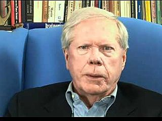 Paul Craig Roberts on Ukraine/Russia, Psychopath Nazi Neocons, The End of the Dollar Reserve, Monsanto, ,