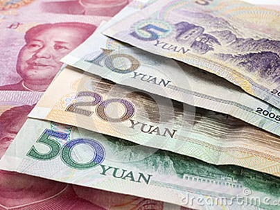 Yuan Has Real Shot at IMF Blessing on Reserve Status